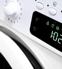 washing_machine3